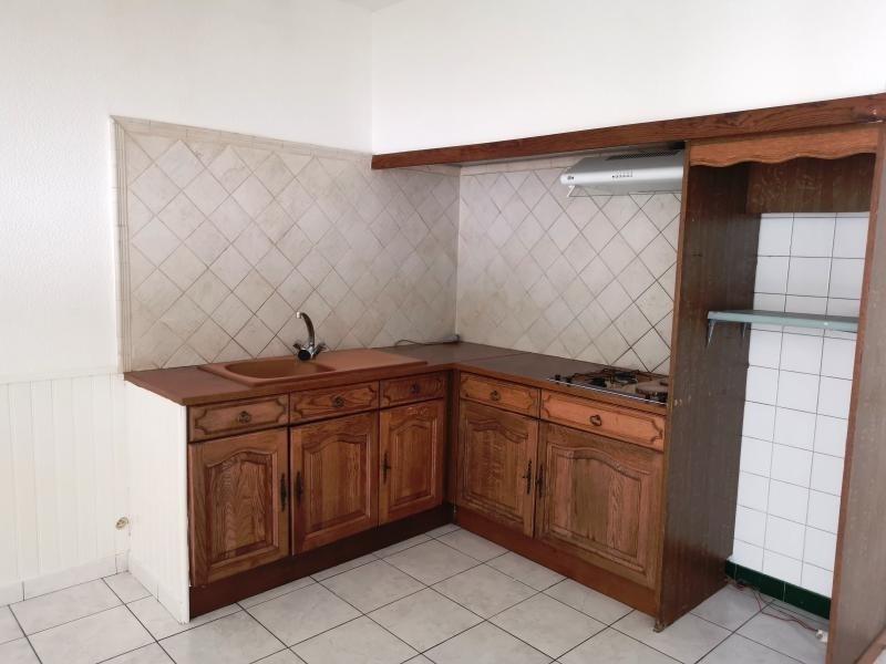 Sale house / villa Castres 150000€ - Picture 5