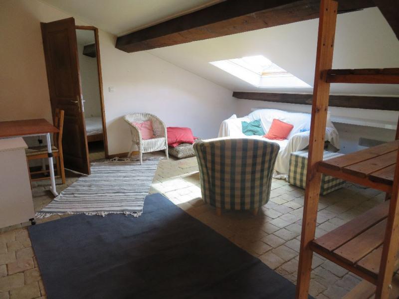 Appartement T2 meublé Lyon 1er