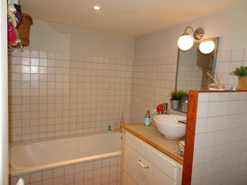 Sale house / villa Chatelaillon plage 399000€ - Picture 9