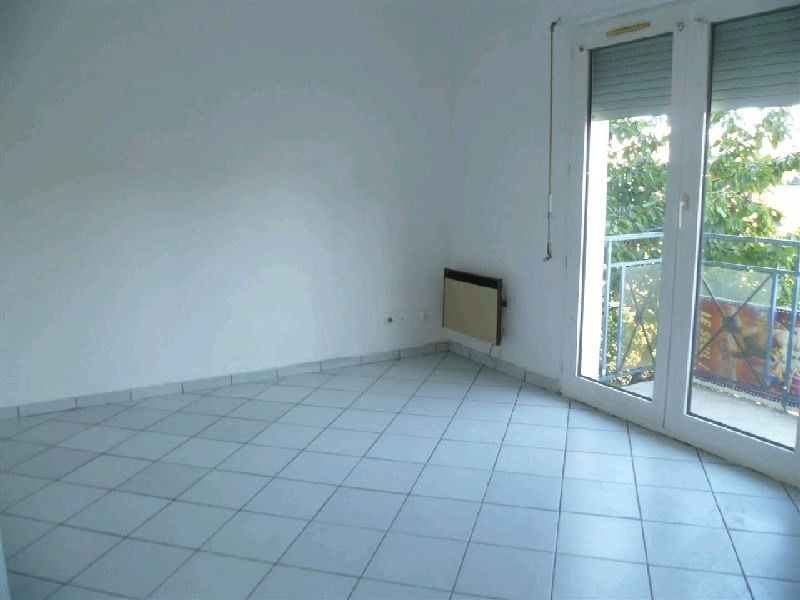 Vendita appartamento Savigny sur orge 115000€ - Fotografia 3