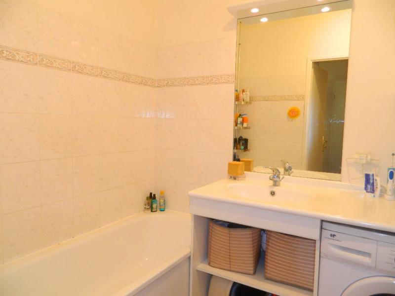 Sale apartment Meaux 179000€ - Picture 6