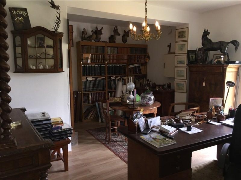 Deluxe sale house / villa Saint sulpice de royan 574750€ - Picture 8