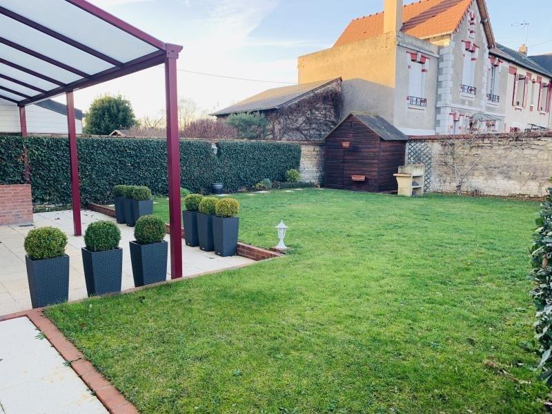 Vente maison / villa Caen 336000€ - Photo 1