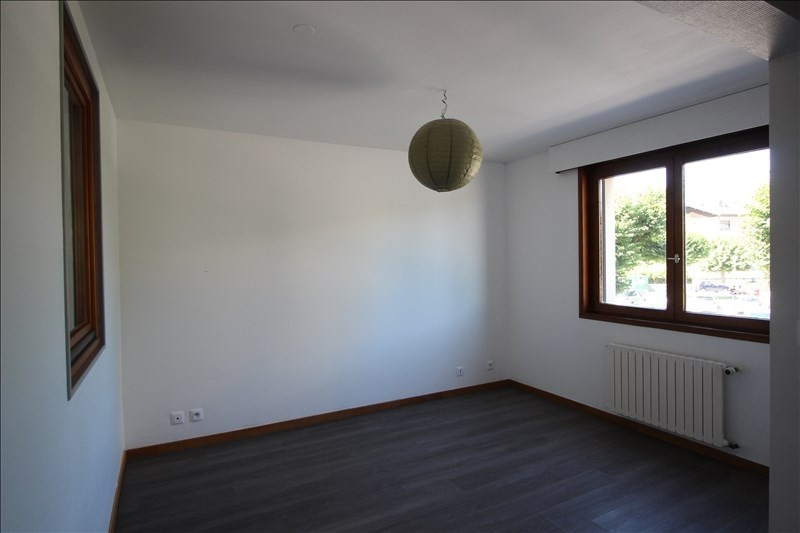Location appartement Reignier-esery 965€ CC - Photo 3