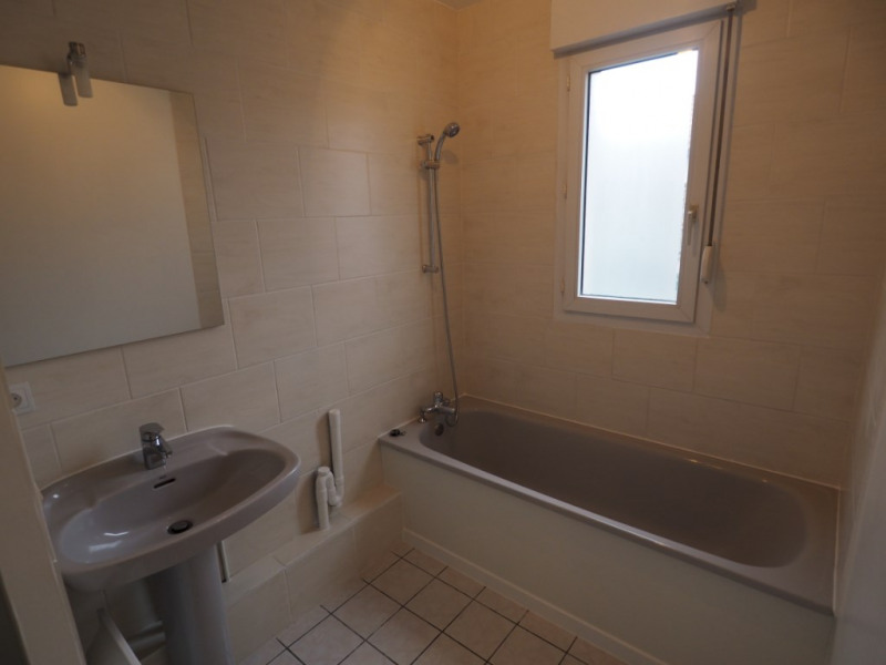 Rental apartment Melun 660€ CC - Picture 14
