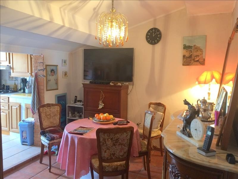 Sale apartment Lunel 72760€ - Picture 2