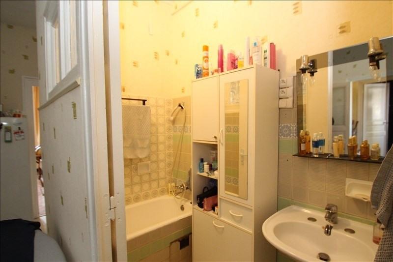Producto de inversión  apartamento Chalon sur saone 86000€ - Fotografía 7