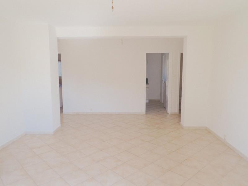 Vente appartement Montrevel-en-bresse 100000€ - Photo 2