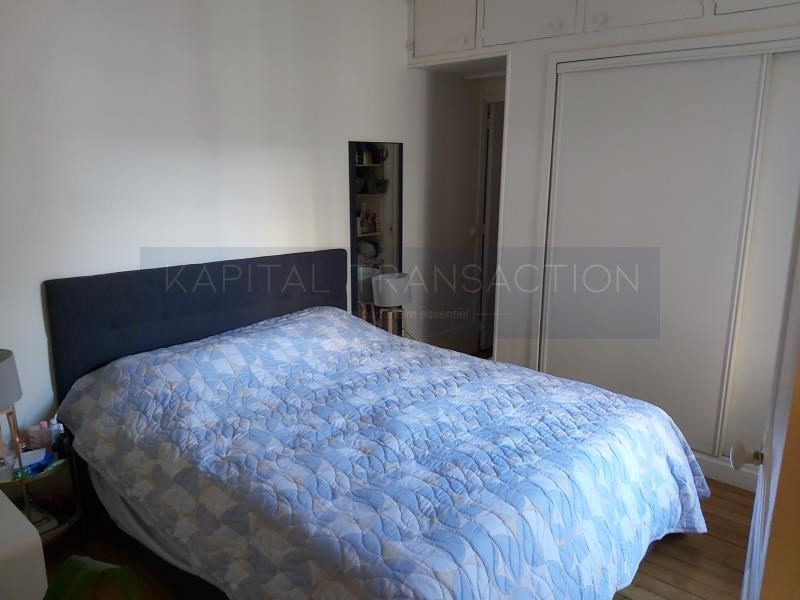 Vente appartement Paris 13ème 500 000€ - Photo 4