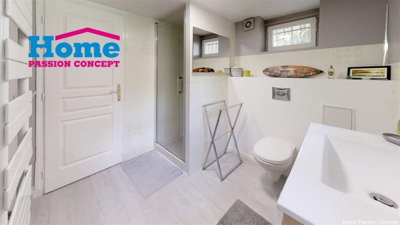 Sale house / villa Suresnes 1290000€ - Picture 14