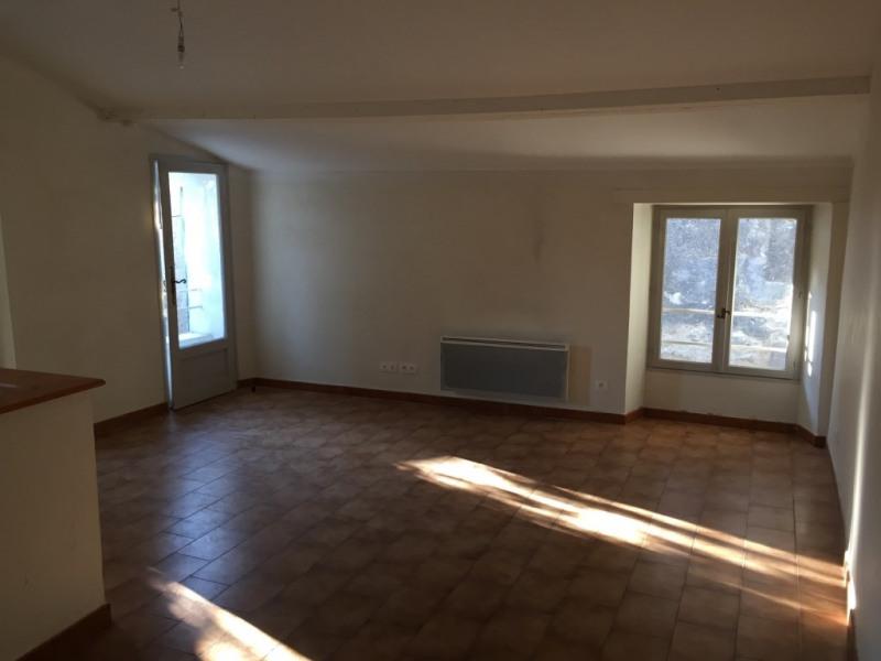 Location appartement Saint remy de provence 560€ +CH - Photo 10
