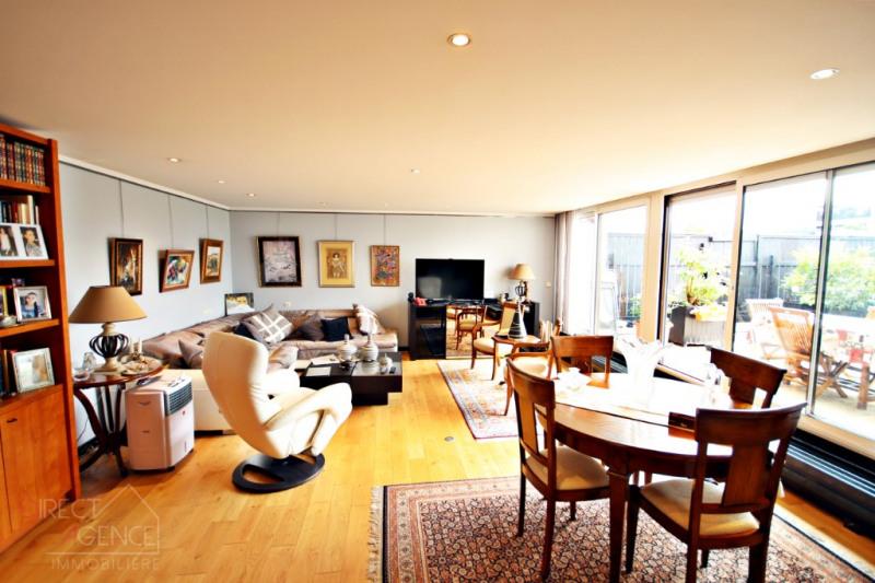 Vente appartement Champs sur marne 289800€ - Photo 4