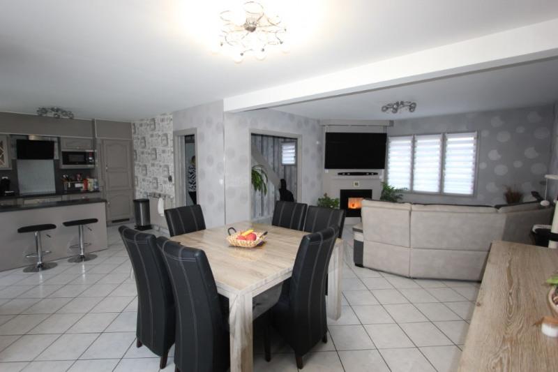 Sale house / villa Lambres lez douai 189900€ - Picture 1