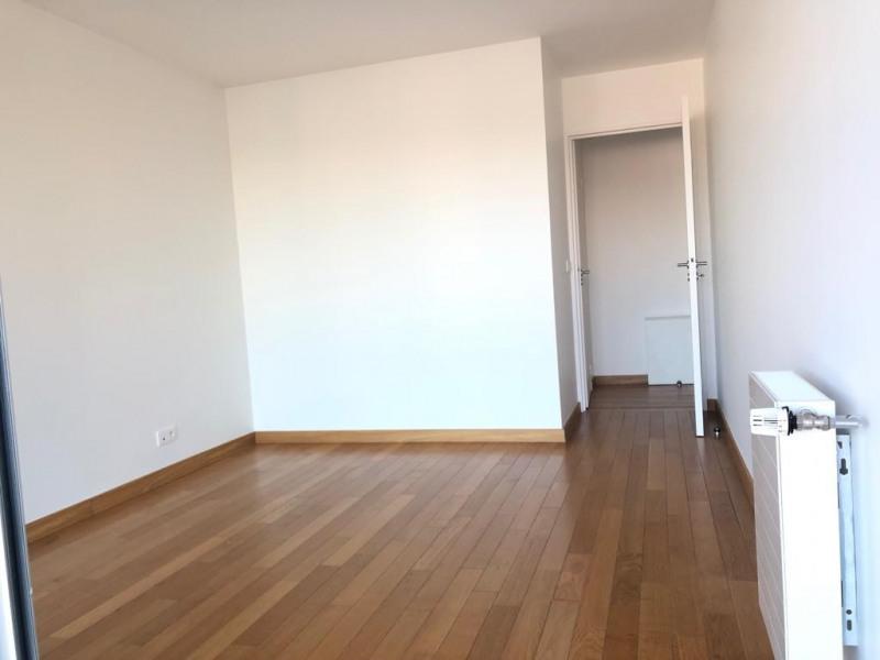 Rental apartment Boulogne-billancourt 2425€ CC - Picture 7