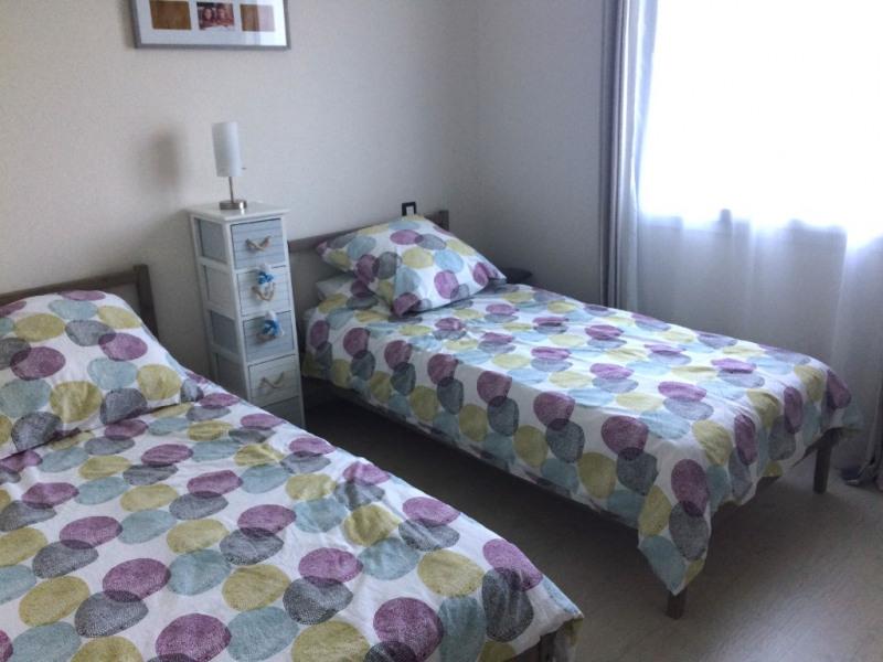 Vente maison / villa Biscarrosse 472500€ - Photo 12