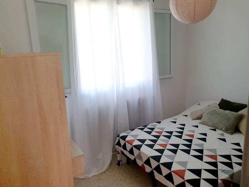 Location maison / villa Lorgues 775€ CC - Photo 7