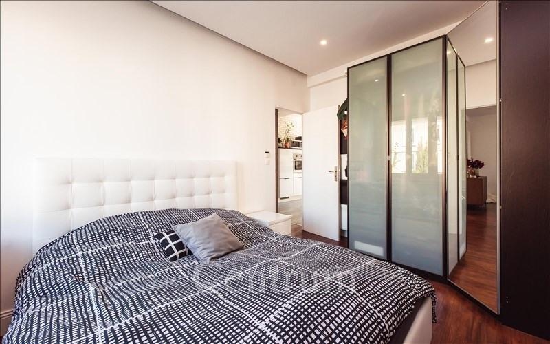 Venta  apartamento Montigny les metz 170000€ - Fotografía 12