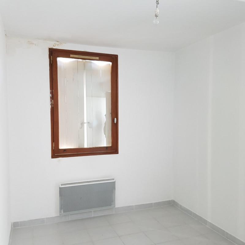 Location appartement Aix-en-provence 950€ CC - Photo 3