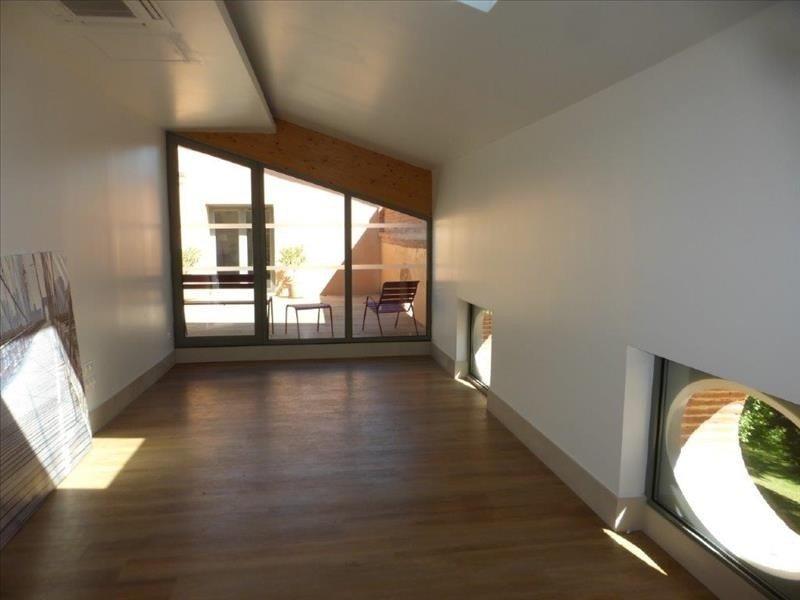 Location bureau Montauban 1 540€ HT/HC - Photo 7