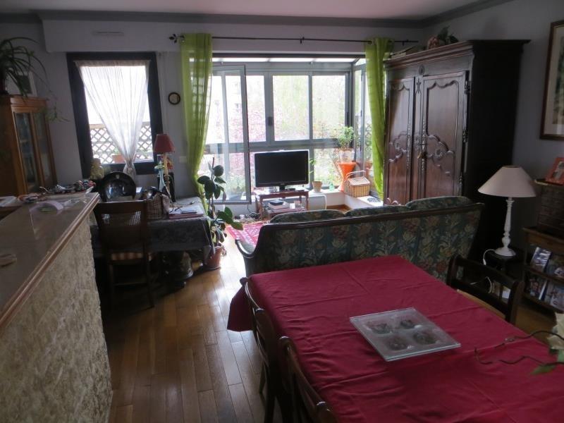 Vente appartement Issy les moulineaux 680000€ - Photo 4