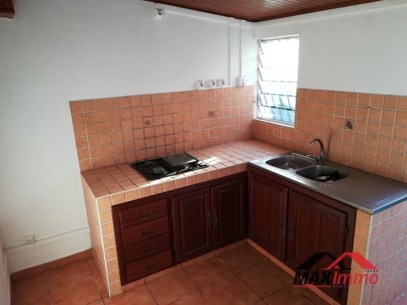 Vente maison / villa Le tampon 227000€ - Photo 2