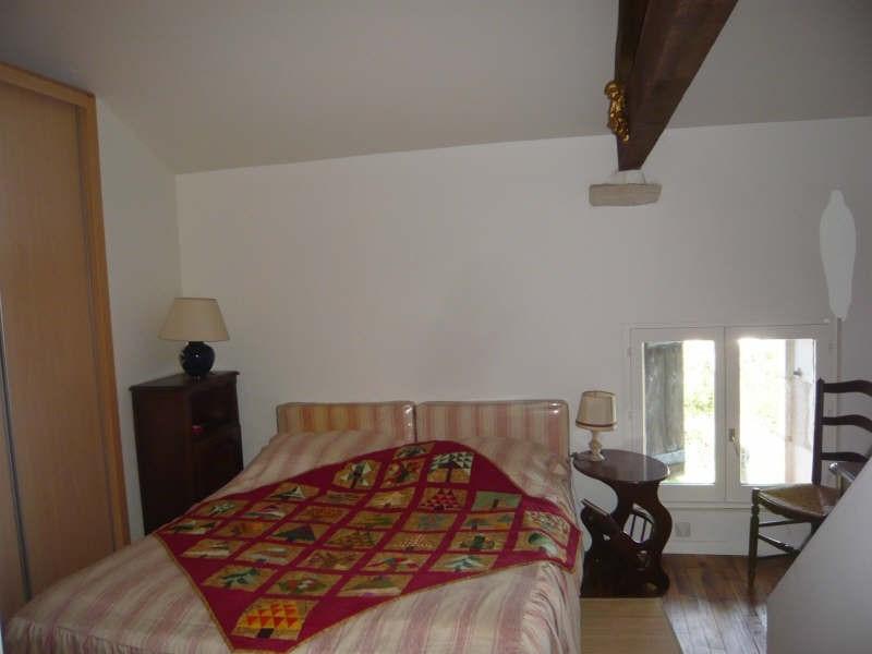 Vente maison / villa Chey 208000€ - Photo 5