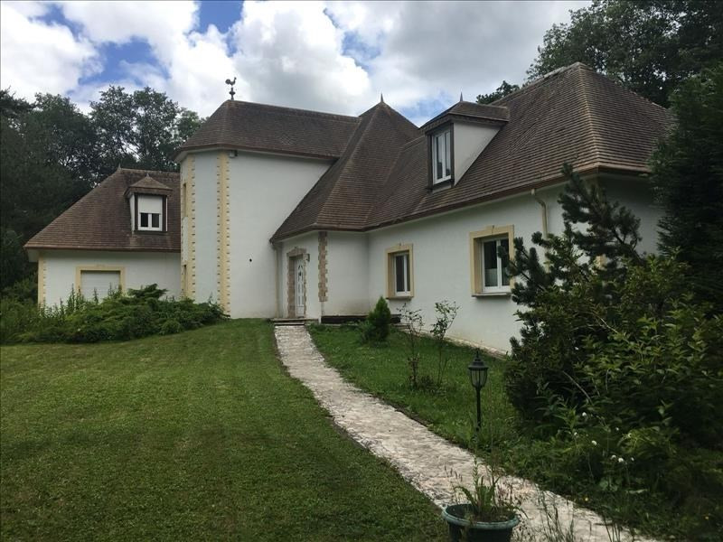 Sale house / villa Sonchamp 750 000€ - Picture 1