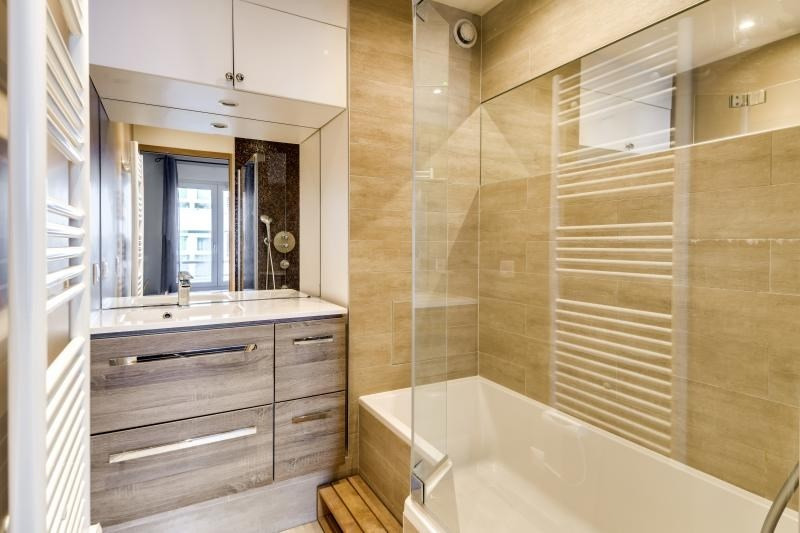 Vente appartement Fontenay aux roses 272 000€ - Photo 8