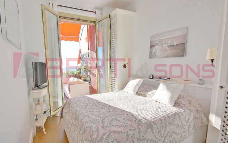 Vente de prestige appartement Theoule sur mer 726000€ - Photo 11
