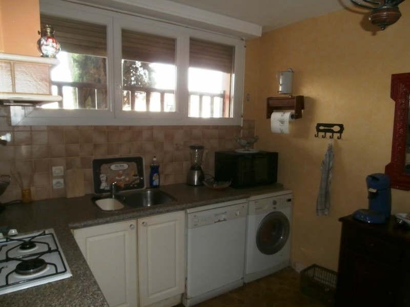 Sale house / villa Proche de mazamet 125000€ - Picture 4