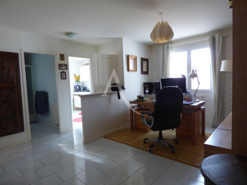 Sale house / villa Fonsorbes 449000€ - Picture 9