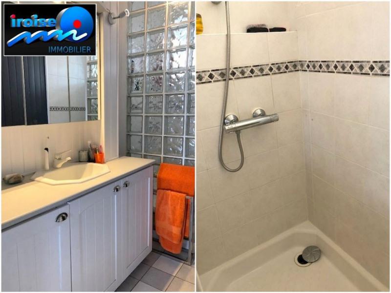 Vente appartement Brest 143900€ - Photo 9