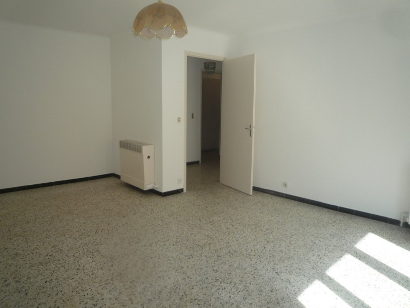 Vente appartement Orange 85 000€ - Photo 5