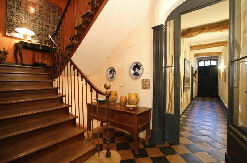 Deluxe sale house / villa Lectoure 879000€ - Picture 9