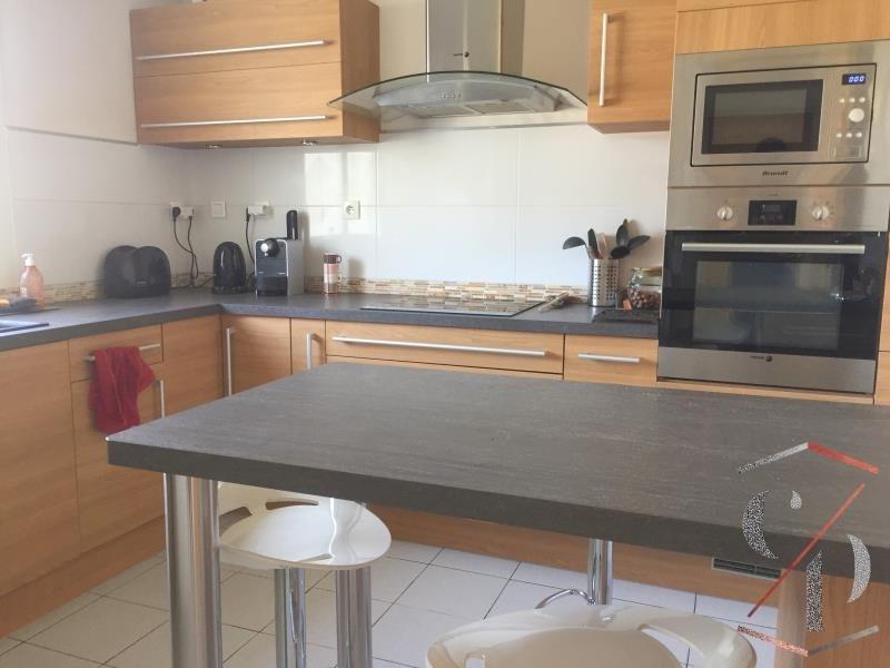 Vente maison / villa Eysines 358000€ - Photo 4