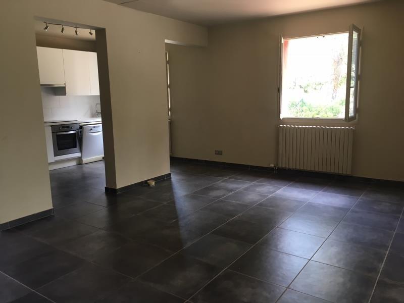 Deluxe sale house / villa Eguilles 575000€ - Picture 3