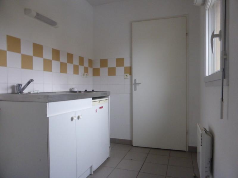 Sale apartment Pecquencourt 75000€ - Picture 7