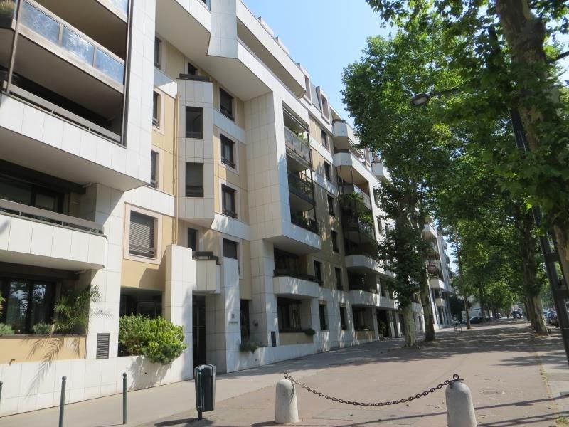 Alquiler  apartamento Lyon 4ème 2135€ CC - Fotografía 2