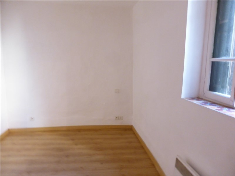Vente appartement Collioure 139 000€ - Photo 6