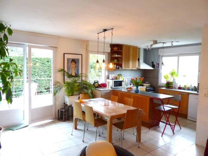 Deluxe sale house / villa Bordeaux 665000€ - Picture 2