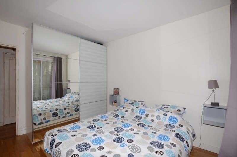 Revenda apartamento Bois d arcy 220000€ - Fotografia 3
