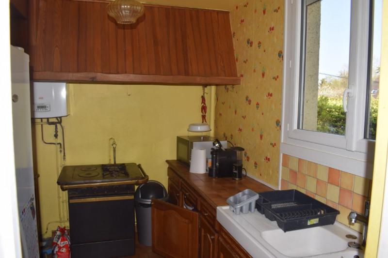 Verkoop  huis Rosny sur seine 193000€ - Foto 3