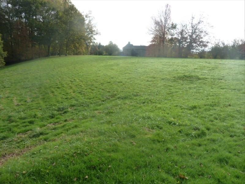 Vente terrain Serres castet 85000€ - Photo 2