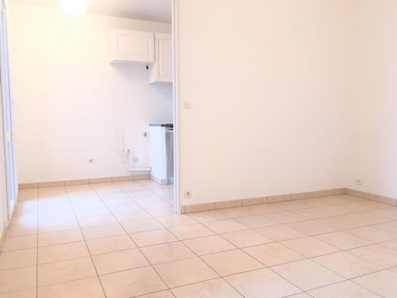 Rental apartment Saint-ouen-l'aumône 688€ CC - Picture 5