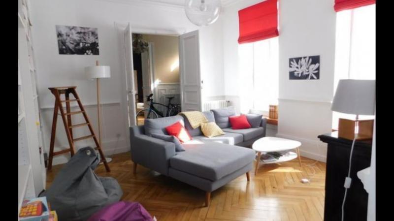 Vente maison / villa Gueret 315000€ - Photo 3