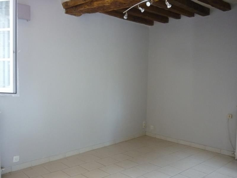 Rental house / villa Mortagne au perche 329€ CC - Picture 3