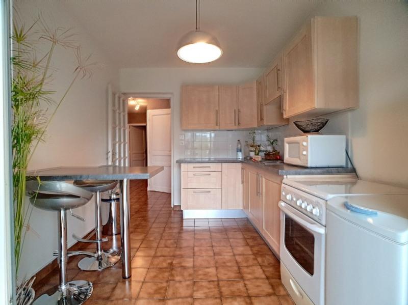 Vente appartement Montluçon 59900€ - Photo 9