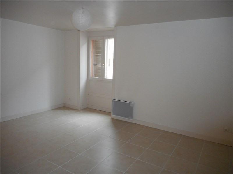 Alquiler  apartamento Voiron 357€ CC - Fotografía 1