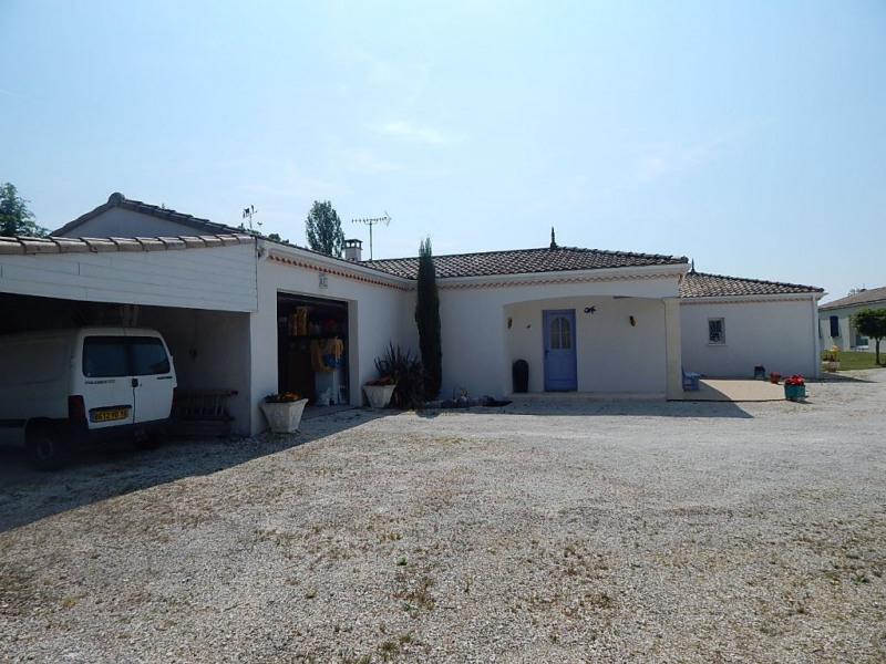 Sale house / villa Medis 504 000€ - Picture 15