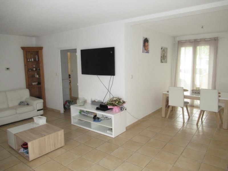 Rental house / villa Carcassonne 890€ CC - Picture 3